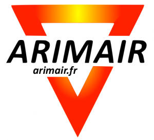 ARIMAIR - logo 2017 (1)