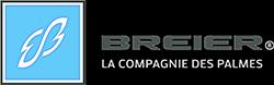 logo BREIER