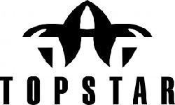 logo topstar